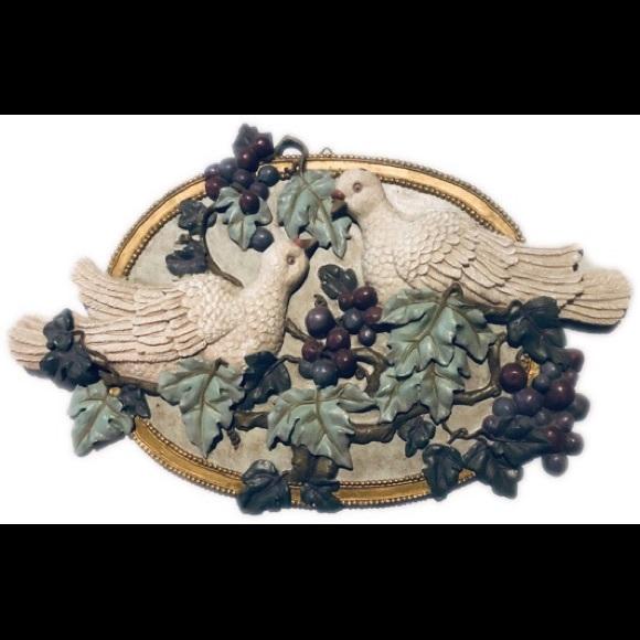 innovations Giftware Corp. Other - Forever Yours wall hanging